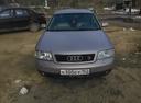 Авто Audi A6, , 2001 года выпуска, цена 305 000 руб., Нижний Новгород