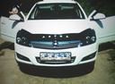 Авто Opel Astra, , 2013 года выпуска, цена 500 000 руб., Тайга