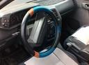 Подержанный ВАЗ (Lada) 2112, черный , цена 90 000 руб. в Тюмени, хорошее состояние
