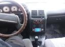 Авто ВАЗ (Lada) 2110, , 2000 года выпуска, цена 55 000 руб., Нефтеюганск