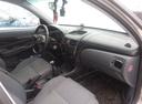 Подержанный Nissan Almera, серый , цена 155 000 руб. в республике Татарстане, хорошее состояние