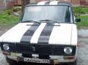 Авто ВАЗ (Lada) 2106, , 1997 года выпуска, цена 25 000 руб., Миасс