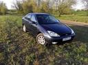 Авто Ford Focus, , 2005 года выпуска, цена 260 000 руб., Крым