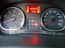 Подержанный Renault Duster, серебряный, 2012 года выпуска, цена 585 000 руб. в Ростове-на-Дону, автосалон