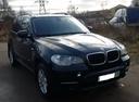 Авто BMW X5, , 2012 года выпуска, цена 1 850 000 руб., Тверь