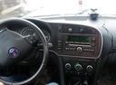 Авто Saab 9-3, , 2008 года выпуска, цена 360 000 руб., Ульяновск