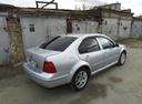 Авто Volkswagen Jetta, , 2002 года выпуска, цена 230 000 руб., Челябинск
