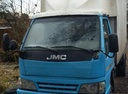JMC Carrying JX1052
