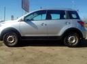 Авто Great Wall M4, , 2013 года выпуска, цена 475 000 руб., Саратов