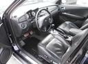 Подержанный Mitsubishi Outlander, черный, 2006 года выпуска, цена 530 000 руб. в Ростове-на-Дону, автосалон