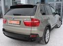Подержанный BMW X5, серый, 2007 года выпуска, цена 860 000 руб. в Екатеринбурге, автосалон