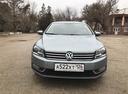 Авто Volkswagen Passat, , 2011 года выпуска, цена 770 000 руб., Евпатория