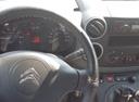 Подержанный Citroen Berlingo, белый , цена 478 000 руб. в Челябинской области, отличное состояние