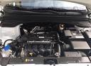 Подержанный Hyundai Creta, белый, 2017 года выпуска, цена 959 900 руб. в Крыму, автосалон БЭСКИД