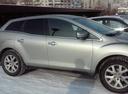 Авто Mazda CX-7, , 2009 года выпуска, цена 650 000 руб., Миасс