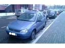 Авто ВАЗ (Lada) Kalina, , 2007 года выпуска, цена 180 000 руб., Воронеж
