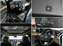 Подержанный Cadillac SRX, серый, 2011 года выпуска, цена 839 000 руб. в Москве и области, автосалон