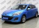 Mazda 3' 2010 - 469 000 руб.