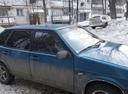 Авто ВАЗ (Lada) 2109, , 2001 года выпуска, цена 53 000 руб., Челябинск