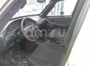 Подержанный Chevrolet Niva, бежевый, 2010 года выпуска, цена 159 000 руб. в Санкт-Петербурге, автосалон ИР-Авто
