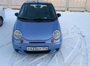 Авто Daewoo Matiz, , 2006 года выпуска, цена 120 000 руб., Челябинск