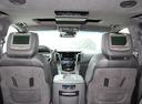 Подержанный Cadillac Escalade, белый, 2015 года выпуска, цена 4 150 000 руб. в Екатеринбурге, автосалон
