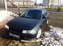 Авто Mitsubishi Lancer, , 2000 года выпуска, цена 170 000 руб., Екатеринбург