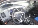 Авто Honda Civic, , 2011 года выпуска, цена 550 000 руб., Томск