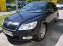 Авто Skoda Octavia, , 2012 года выпуска, цена 550 000 руб., Пенза