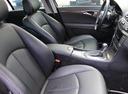 Подержанный Mercedes-Benz E-Класс, бордовый, 2008 года выпуска, цена 739 000 руб. в Екатеринбурге, автосалон Автобан-Запад