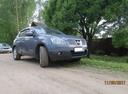 Авто Nissan Qashqai, , 2008 года выпуска, цена 520 000 руб., Бежецк