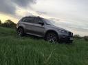 Авто BMW X5, , 2008 года выпуска, цена 1 150 000 руб., Тюмень