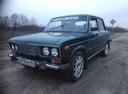 Авто ВАЗ (Lada) 2106, , 2001 года выпуска, цена 60 000 руб., Смоленск