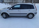 Подержанный Ford Fusion, серебряный , цена 280 000 руб. в ао. Ханты-Мансийском Автономном округе - Югре, отличное состояние