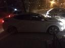 Авто Hyundai Elantra, , 2013 года выпуска, цена 800 000 руб., Челябинск