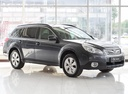 Subaru Outback' 2012 - 1 165 000 руб.