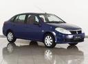 Renault Symbol' 2012 - 310 000 руб.