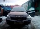 Подержанный Mitsubishi Lancer, черный , цена 270 000 руб. в Омске, отличное состояние