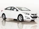 Hyundai i40' 2013 - 839 000 руб.