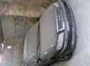Подержанный Opel Omega, черный , цена 150 000 руб. в Крыму, хорошее состояние