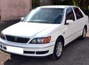 Авто Toyota Vista, , 1999 года выпуска, цена 305 000 руб., Омск