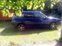 Авто ВАЗ (Lada) 2109, , 2002 года выпуска, цена 85 000 руб., Саратов