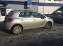 Авто Toyota Auris, , 2007 года выпуска, цена 410 000 руб., Анжеро-Судженск