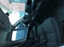 Подержанный Fiat Ducato, белый , цена 1 650 000 руб. в Челябинской области, отличное состояние