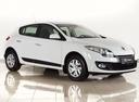 Renault Megane' 2013 - 560 000 руб.