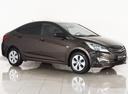 Hyundai Solaris' 2014 - 515 000 руб.