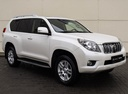 Toyota Land Cruiser Prado' 2013 - 2 259 000 руб.