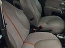 Авто Nissan Micra, , 2008 года выпуска, цена 410 000 руб., Севастополь
