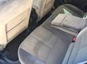 Подержанный Peugeot 407, серебряный , цена 150 000 руб. в Самаре, отличное состояние