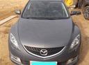Авто Mazda 6, , 2007 года выпуска, цена 490 000 руб., Тверь